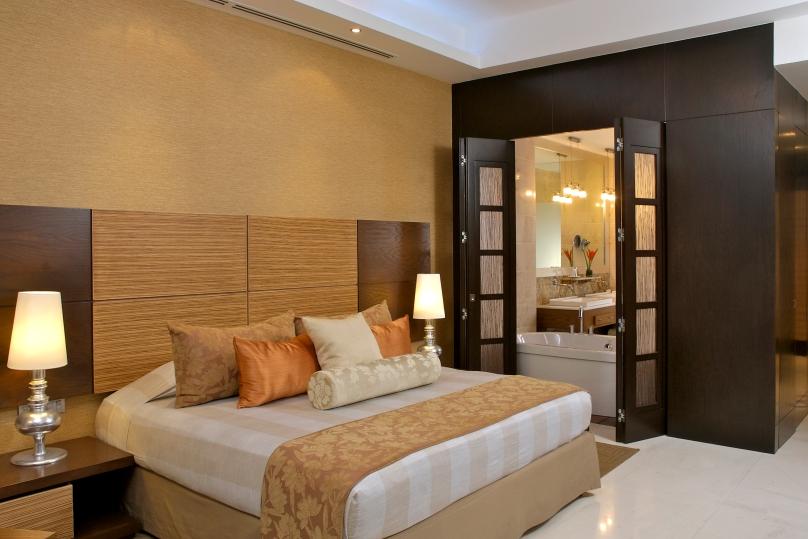 vidanta-Riviera-maya-grand-luxxe-accommodations-master-room-2