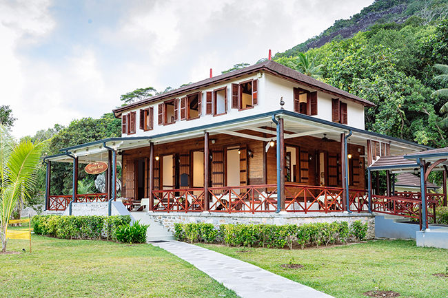 HHR-Labriz-Gran-Kazz-Restaurant_FPC