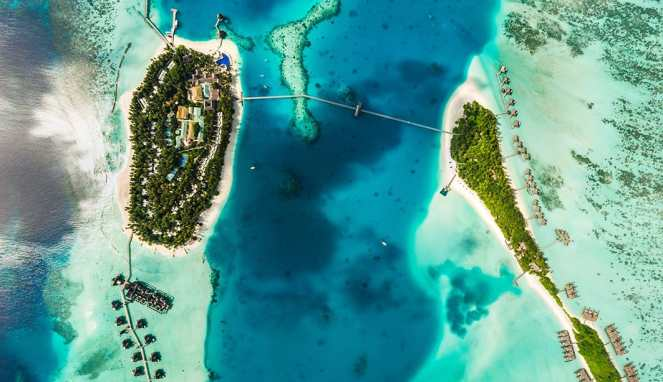 islands-aerial-view-1063x614