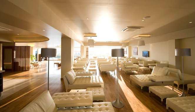 seaplane-lounge-1063x614