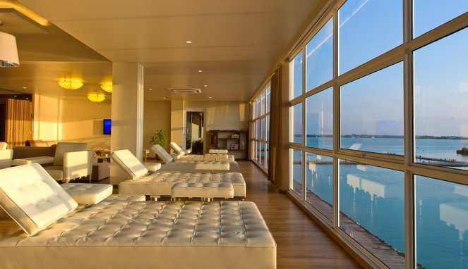 seaplane-lounge-view-1063x614